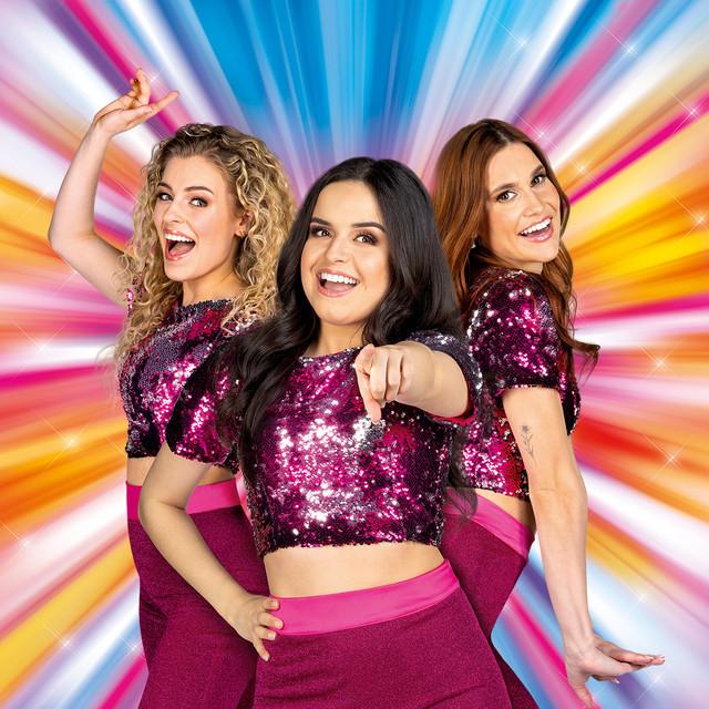 Meer informatie over K3