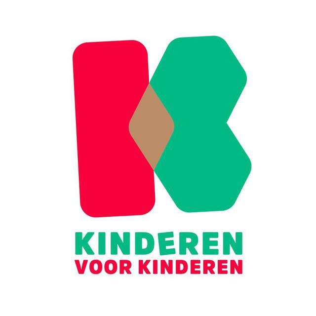 Meer informatie over Kinderen voor Kinderen