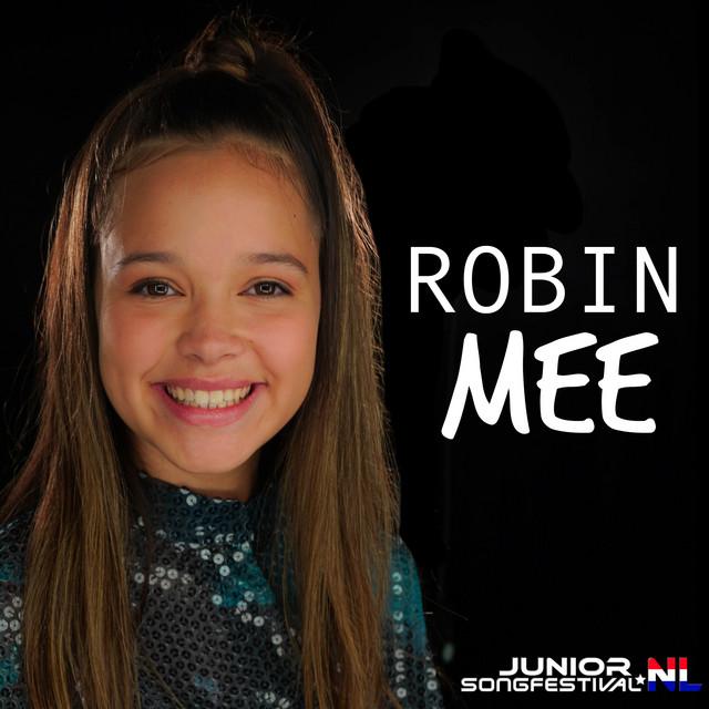 Meer informatie over Robin