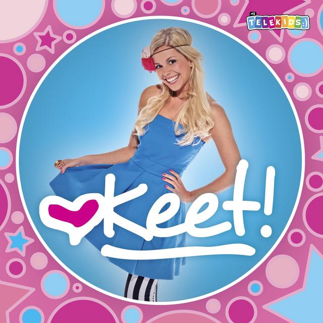 Hitsingle Big Splash  van Keet!