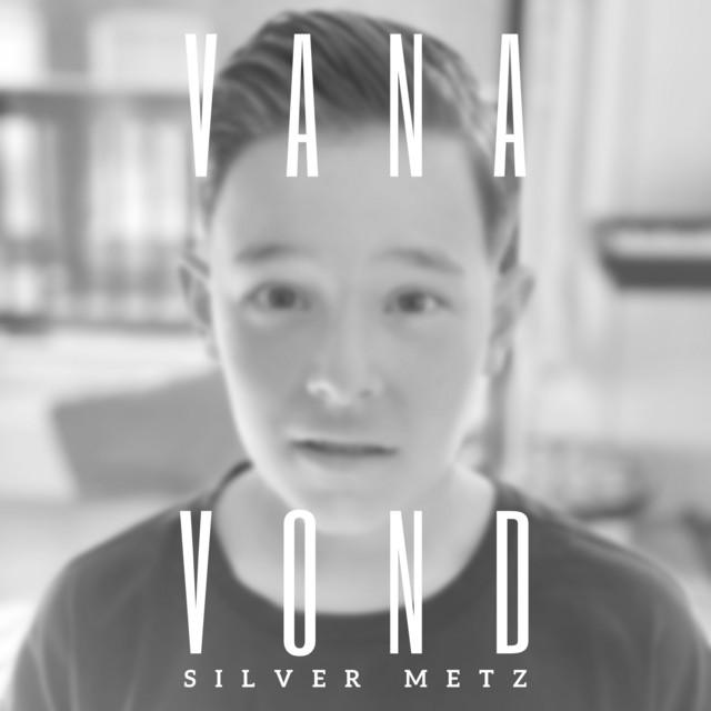 Vanavond hitsingle van Silver Metz